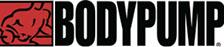 Body Pump Class