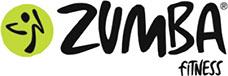 class_zumba