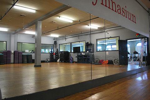 litebox_fitnessroom